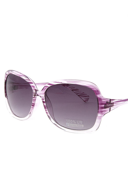 WR-square-striped-sunnies-raspberry